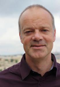 Andreas Kuntz Berater Portrait